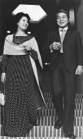 白川由美さん 79歳=俳優、俳優の故二谷英明さんの妻(6月14日死去)