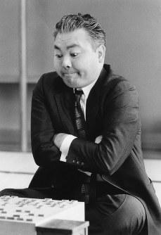 第42期名人戦 挑戦者決定リーグ戦 加藤一二三 将棋棋士