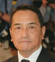 木之本興三さん 68歳=元Jリーグ専務理事(1月15日死去)