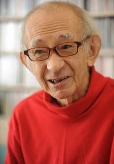 岡田節人さん 89歳=京都大名誉教授(1月17日死去)