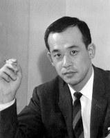 神山繁さん 87歳=俳優(1月3日死去)
