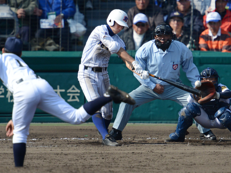 群馬 高校 野球 2ch 群馬高校野球掲示板|ローカルクチコミ爆サイ.com関東版