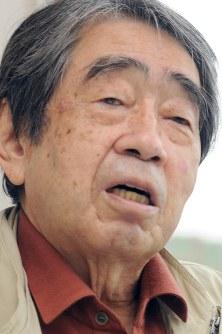 岡野俊一郎さん 85歳=元日本サッカー協会会長(2月2日死去)