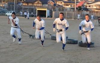 山口県高校野球平成28年度スケジュール発表!! - 馬 …