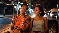 (c)Bangkok Nites Partners 2016