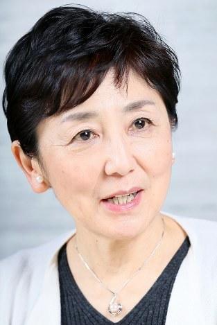<そこが聞きたい>メディアの役割 キャスター・国谷裕子氏アクセスランキング編集部のオススメ記事