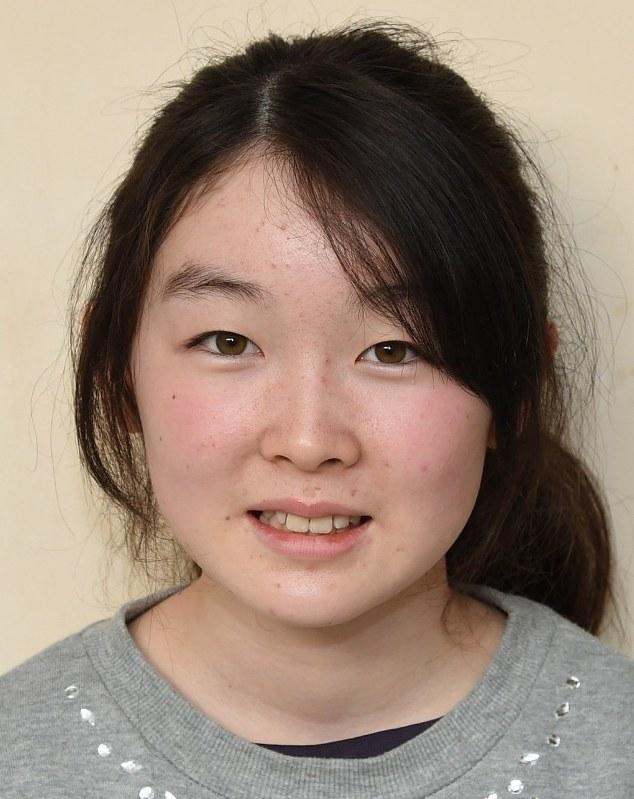 大学 美術 戸田 多摩 真琴 戸田真琴がハヤカワ五味に質問。個人的な体験から考える「健康」って?