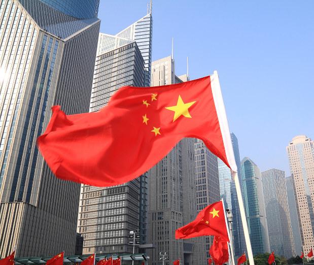 中国も化石燃料の需要は依然として衰えていない