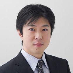 成田崇信 | 毎日新聞「医療プレ...