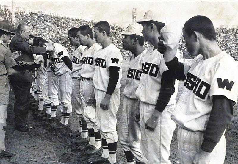 高校野球・春季大阪大会 決勝の結果速報! 大阪桐 …