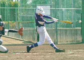 第92回全国高校野球選手権埼玉大会について僕は上 …