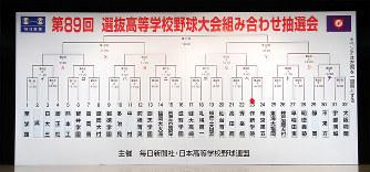 【速報・高校野球】夏の岐阜県大会  中京学院 …