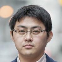 藤田孝典さん