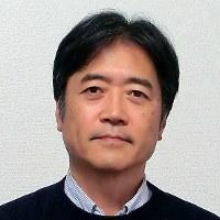 川井龍介さん顔写真