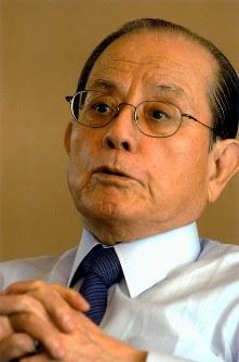 中村雅哉さん 91歳=ナムコ創業者(1月22日死去)