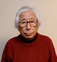 木村重信さん 91歳=先史・古代美術調査研究(1月30日死去)