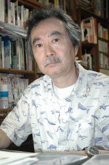 谷口ジローさん 69歳=漫画家(2月11日死去)