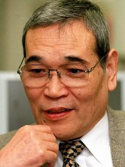 山中毅さん 78歳=メルボルン、ローマ、東京五輪の競泳代表(2月死去)