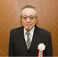 船村徹さん 84歳=作曲家(2月16日死去)