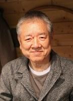 長友啓典さん 77歳=グラフィックデザイナー(3月4日死去)