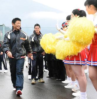 第99回全国高校野球:愛媛大会 ... - mainichi.jp