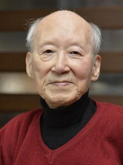 Shuntaro Hida (Mainichi)