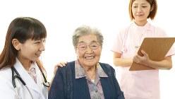 介護・福祉政策を充実させるための改革は待ったなし