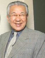 林屋晴三さん 88歳=茶わん研究の第一人者(4月1日死去)