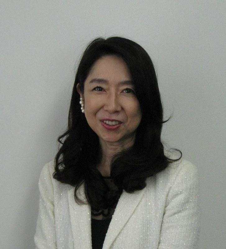 ピアニスト・辻井伸行さんの母 いつ子さん/下 「可能性は無限大」教わったアクセスランキング編集部のオススメ記事