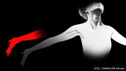 絵=画家・絵師 OZ-尾頭-山口佳祐(http://oz-te.com)