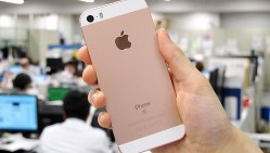 ワイモバイルとUQモバイルが投入するiPhone SE