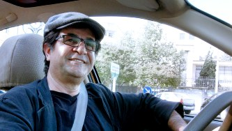 (c)Jafar Panahi Producutions