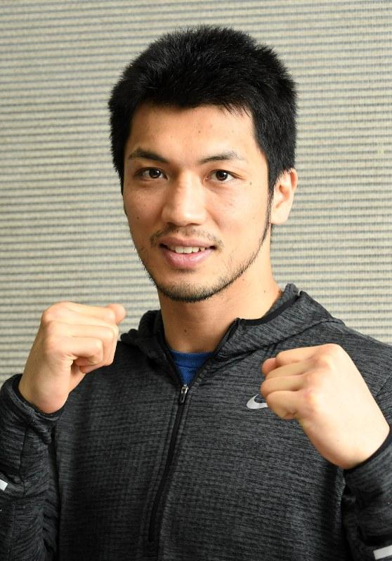 WBAミドル級王座決定戦 初の世界戦、村田諒太インタビューアクセスランキング編集部のオススメ記事