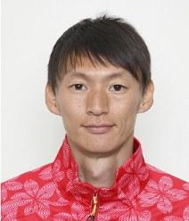 Shinji Takahira (Mainichi)
