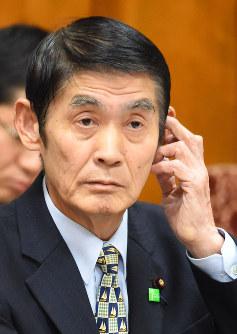 Masahiro Imamura (Mainichi)
