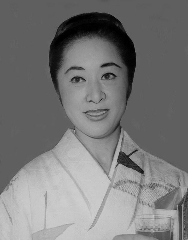 訃報:月丘夢路さん 95歳=俳優 - 毎日新聞