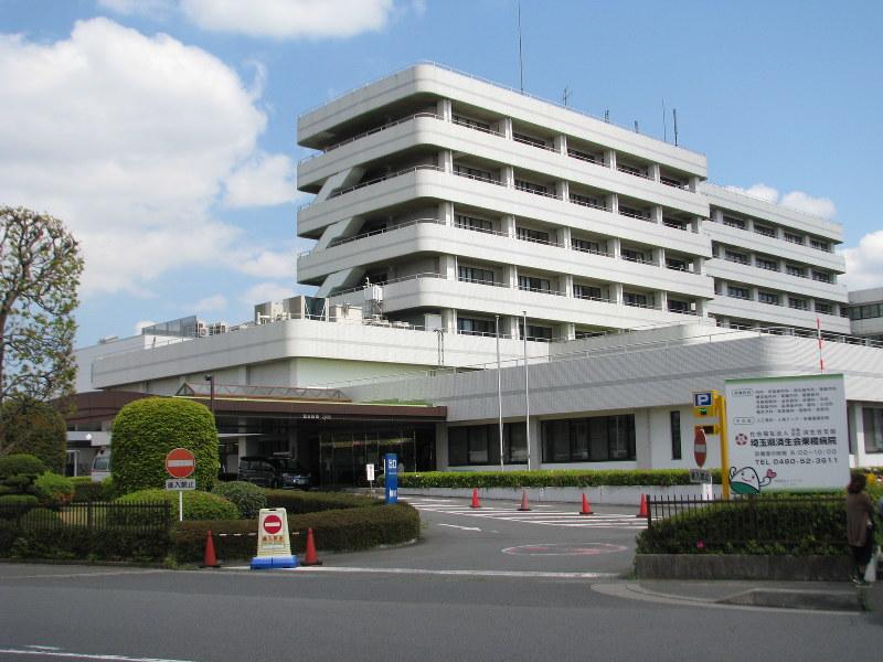 コロナ 久喜 総合 病院 新型コロナウイルスワクチンの個別接種を実施する医療機関一覧:久喜市ホームページ