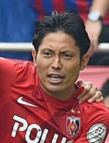 J1:浦和・森脇に2試合出場停止 ...