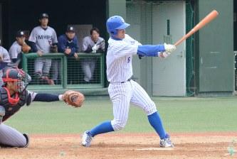 社会人野球:JABA東北大会 開幕 ...