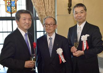 日本陶芸倶楽部:創立50周年記念...