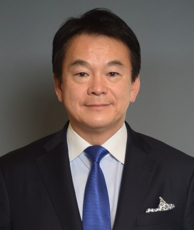 さいたま市長選:清水氏が3選 - ...