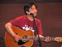 加川良さん 69歳=フォーク歌手(4月5日死去)