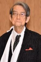 渡部昇一さん 86歳=英語学者、上智大名誉教授(4月17日死去)
