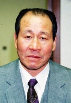 市川晋松さん 79歳=元横綱・佐田の山、元境川親方(4月27日死去)