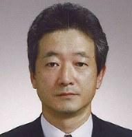 田宮昌行さん 59歳=タミヤ社長(5月1日死去)