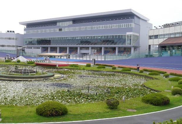 平塚 競輪 場