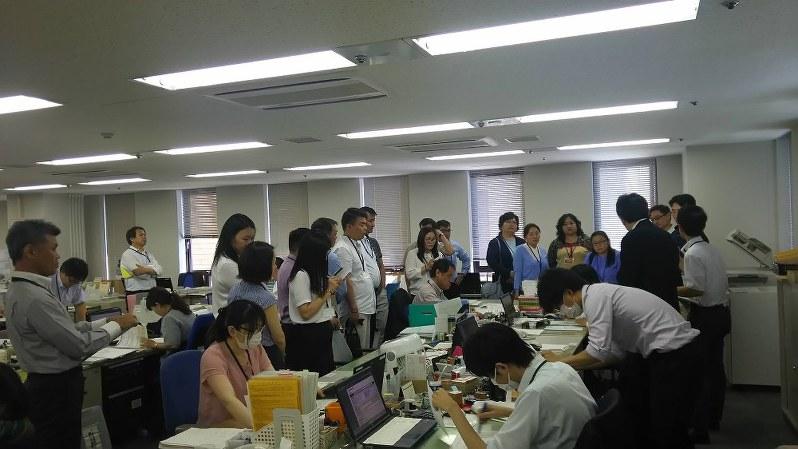 機構 日本 事務 センター 神奈川 年金 日本年金機構 神奈川事務センター