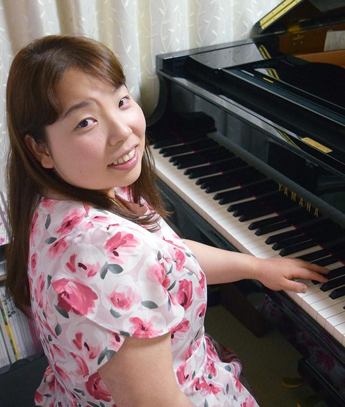 練習 ピアノ 左手
