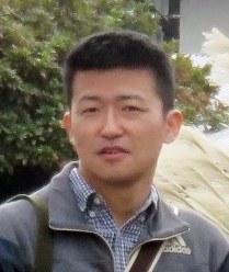 殺人容疑で逮捕された中田充容疑者