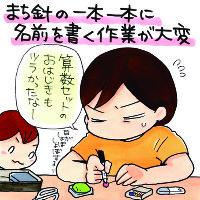 =前川さなえ